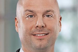Thomas Häusser, Partner der Drees & Sommer SE