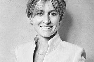 Rechtsanwältin Ann Janina Sturm weiß, dass auch viele Immobilienunternehmen, sich bisher mit dem Datenschutz nicht ausreichend beschäftigt haben