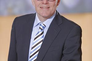 """""""Die Nutzungskosten von Gebäuden übersteigen die Errichtungskosten um das bis zu Neunfache"""", so Prof. Uwe Rotermund von rotermund.ingenieure."""