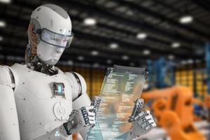 Künstliche Intelligenz und maschinelles Lernen wecken Hoffnungen, aber auch Ängste. Unternehmen müssen verstehen, was hinter dem Hype steckt und die Chancen und Risiken sorgfältig abwägen