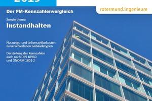 """<p><irfontsize style=""""font-size: 7.500000pt;"""">Im fm.benchmarking Bericht 2019 wurden Gebäude mit einer gesamten Bruttogrundfläche von über 95 Mio. m² ausgewertet </irfontsize></p>"""