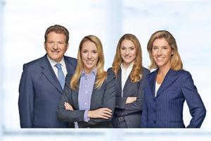 Familie Sasse, Dr. Sasse AG