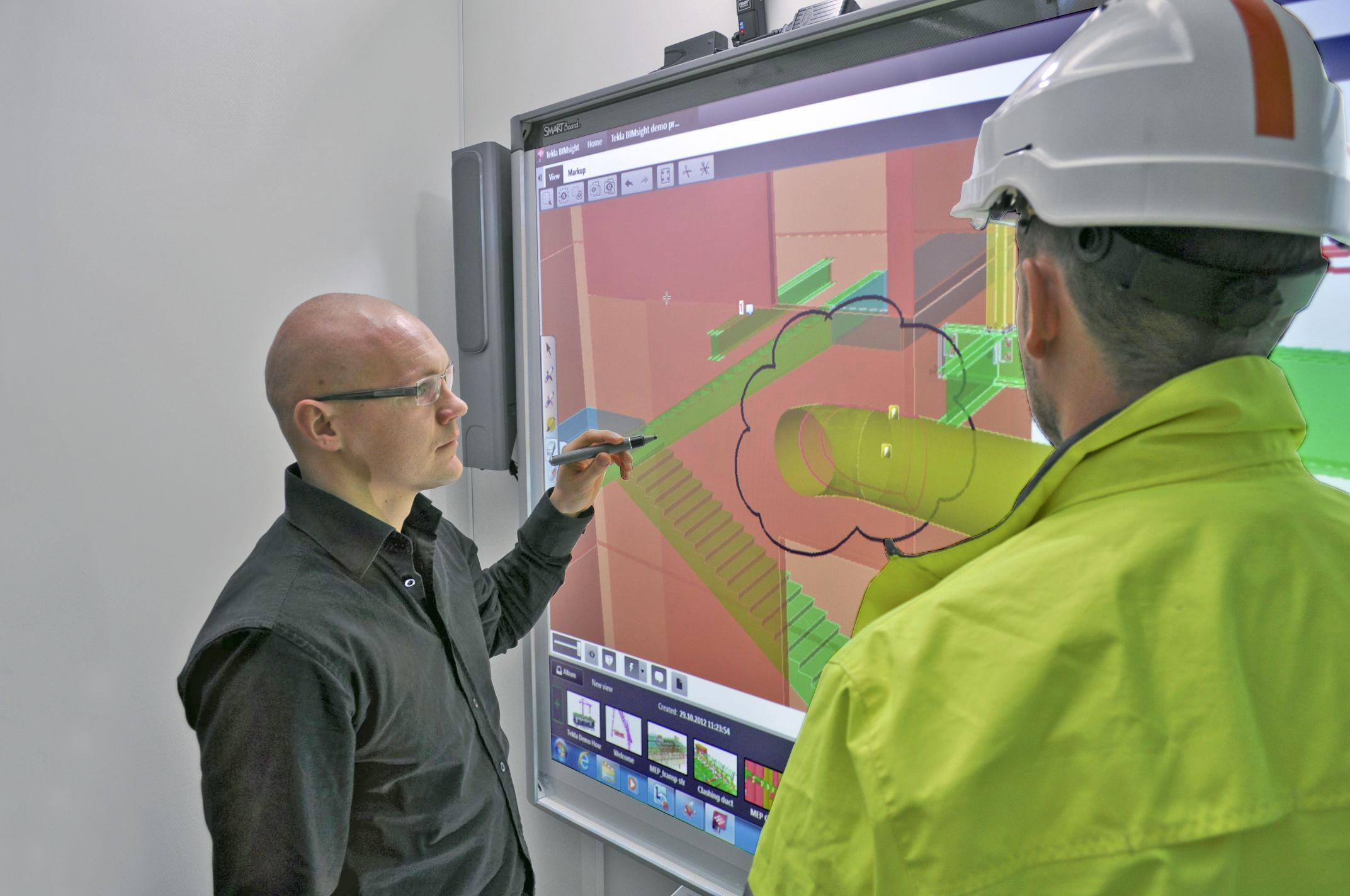 So gelingt der BIM-Einstieg - Facility Management