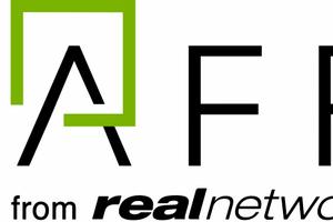 Bereits 2017 haben Mobotix und RealNetworks ihre strategische Partnerschaft begründet: SAFR™, die neueste Lösung von RealNetworks, ist ein auf künstlicher Intelligenz basiertes und außergewöhnlich genaues System zur Gesichts- und Stimmungserkennung