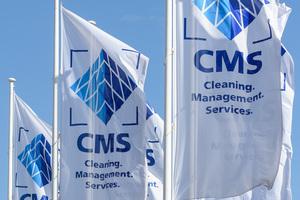 An der CMS Berlin 2017 beteiligten sich 430 Aussteller aus 24 Ländern mit ihrem Produkt- und Dienstleistungsangebot, zu denen rund 100 Welt-, Europa- und Messepremieren zählten. Rund 23.000 Branchenvertreter, darunter 18.300 Fachbesucher aus 77 Ländern, informierten sich auf der viertägigen Fachmesse. Die CMS Berlin 2019 findet zum zehnten Mal seit der Messepremiere im Jahr 2001 statt