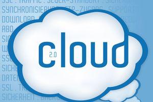 Cloud-Services bieten eine erhöhte Flexibilität für Unternehmen und machen Services oft erst möglich, so dass disruptive Geschäftsmodelle zum Tragen kommen oder Innovationen realisiert werden können