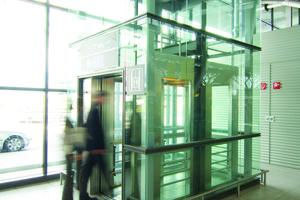 Um die Sicherheit der Aufzugsanlage auch in Notsituation zu gewährleisten, sollte diese Notbefreiungsanleitung von einem Fachmann erstellt und aktualisiert werden