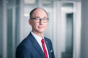 Sven Häberer, Fachanwalt für Arbeitsrecht bei der auf Immobilienrecht spezialisierten Kanzlei Müller Radack Schultzgibt die wichtigsten Antworten zum Arbeitsrecht in Zeiten der Corona-Krise