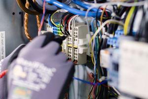 Smarte und flexible Bürolösungen benötigen genauso smarte und flexible Betreuung im Betrieb