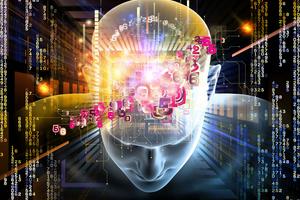 Die KI gehört zu den Schlüsseltechnologien der nächsten Jahre