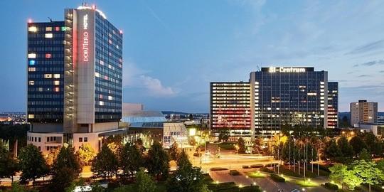 Casino Stuttgart Si Centrum Offnungszeiten