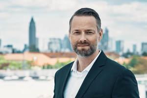 Peter Liebsch,<br />Associate Partner bei Drees &amp; Sommer