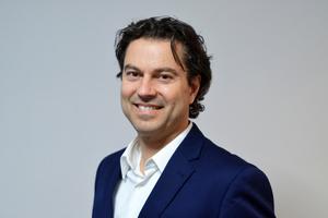 und Jürgen Schneider tritt zum Jahresbeginn die GEFMA-Geschäftsführung an
