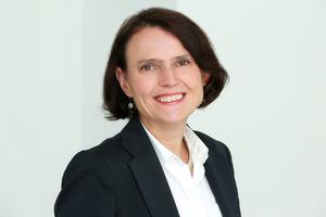 """<irspacing style=""""letter-spacing: -0.005em;"""">... Annelie Casper, übernimmt ab 1. Januar 2021 die stellvertretende Geschäftsführung von GEFMA</irspacing>"""