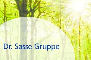 Der erste CSR-Report der Dr. Sasse AG ist vor kurzem erschienen: ein Schwerpunkt ist die Verbindungen zwischen Environment und Economy