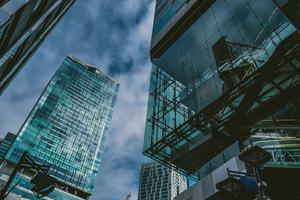Mit dem sich verändernden Bauparadigma verändert sich zugleich auch das Leitbild für den Betrieb der Bauwerke und Immobilien