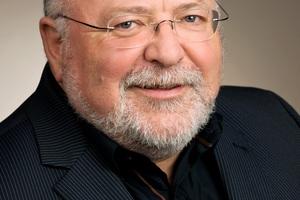 pit-cup Gründer Kurt Weber sein Unternehmen verkauft