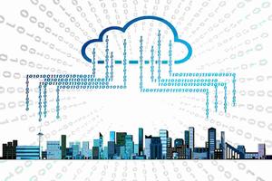 """Ob """"Brain"""", """"Building Middleware"""", """"Building Operation""""-System, Cloud-Plattform für Gebäude, """"Smart Building""""-Plattform, Digitaler Zwilling – Egal wie man es nennt, wichtig ist es, über Nutzung und Performance der Gebäude Bescheid zu wissen"""