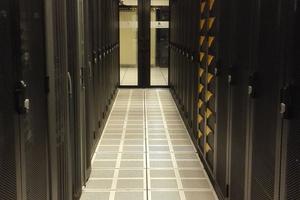 Der mit Abstand größte Kostenblock beim Betrieb eines Rechenzentrums ist die elektrische Energie