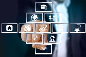 Ist die fortschreitende Digitalisierung von Prozessen und Produkten in nahezu allen Branchen schon disruptiv?