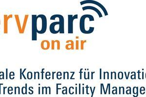 Die Servparc richtet sich an Unternehmen aus den unterschiedlichsten Bereichen von Facility Management, Industrieservice und deren ITLösungen
