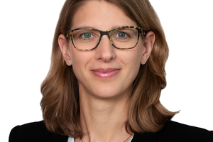 RA Lisa-Marie Niklas