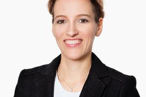 RA Dr. Daniela Rindone