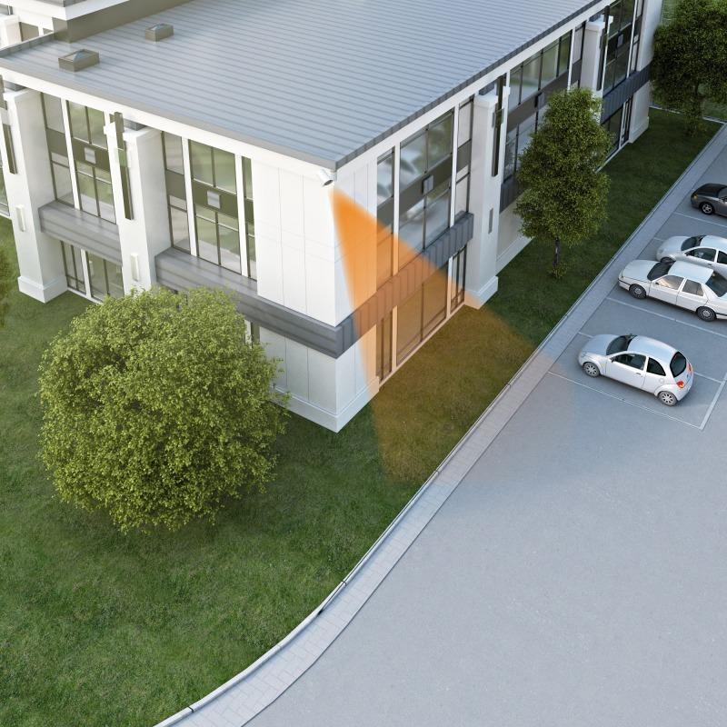 facility management. Black Bedroom Furniture Sets. Home Design Ideas
