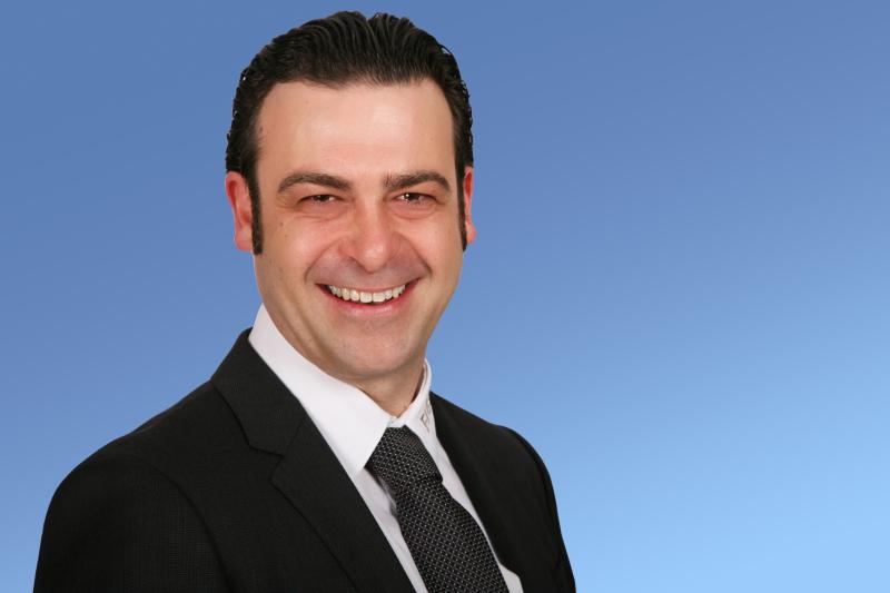 Martin Lutz facility management