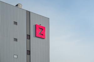 Zenium zählt zu den jungen Spielern der Branche, die vor allem in Frankfurt und Umgebung dominant ist