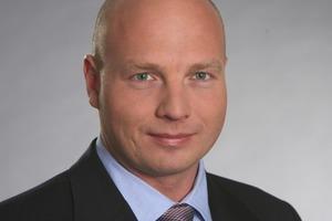 Martin Riebschläger<br />