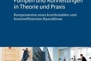 Pumpen und Rohrleitungen in Theorie und Praxis, 2009, Lowara Deutschland GmbH, 63762 Großostheim, www.lowara.de <br />