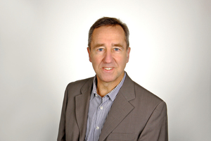 Conject-CEO <br />Dr. Ralf Händl