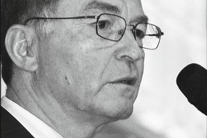 Bernd Zahn