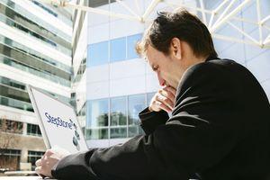 Online-Jobbörsen helfen bei der Stellensuche. Doch welche sollte man wählen und worauf sollte man achten?