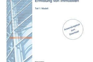 """<p>Die IFMA Schweiz hat gemeinsam mit Projektpartnern und der GEFMA ein Modell zur Ermittlung von Lebenszykluskosten von Immobilien entwickelt.</p><p>Die Kostenanalyse über die verschiedenen Lebenszyklusphasen hinweg entspricht dem ganzheitlichen Ansatz, den gesamten Lebenszyklus einer Immobilie in die Entscheidungsprozesse einzubeziehen. Die Zusammenführung von Kennwerten aus den unterschiedlichen Lebenszyklusphasen eines Gebäudes verhindert eine einseitige Optimierung, z.B. hinsichtlich Erstellungskosten oder Nutzungskosten. Die Lebenszykluskosten können als Kennzahl bzw. Kennwert zum Vergleich und zur Optimierung von Investitionsentscheidungen wie auch von Gebäudeplanungen eingesetzt werden.</p><p>In Teil 1 «Modell» (Broschüre, 36 Seiten) werden neben dem Anwendungsbereich und den Grundlagen der Lebenszykluskosten-Ermittlung zunächst die Einflussgrößen Betrachtungszeitraum, Systemgrenze, Prognoseansatz, Berechnungsmethodik und -parameter vorgestellt. Es folgen Empfehlungen zum Umgang mit Prognoseunsicherheiten und zur Bewertung der Berechnungsergebnisse.</p><p>Mit Teil 2 «Anwendungstool» (ca. 132 Excel-Tabellenblätter inkl. Anleitung) liegt ein einfach zu bedienendes Hilfsmittel zur Berechnung der Lebenszykluskosten vor; es eignet sich gleichermassen für Neubauten wie auch für Modernisierungen. Berechnungsparameter und Kennzahlen können objektspezifisch angepasst werden.</p><p>""""Lebenszykluskosten-Ermittlung von Immobilien"""" richtet sich an alle, die mit der Entscheidung über Investitionen oder mit der Planung und Optimierung von Immobilien bzw. einzelner Bauteile beauftragt sind. Dazu gehören Immobilieneigentümer und deren Vertreter (z.B. Projektsteuerer, Asset-, Property-Manager), Investoren, Planer, Berater, Bauunternehmen ebenso wie Facility Manager.</p><br /><br />Lebenszykluskosten-Ermittlung von Immobilien, IFMA Schweiz (Hrsg.), Modell inkl. Anwendungstool (Download), 2010, ca. 36 Seiten, Format 21 x 29,7 cm, broschiert<br />Anwendungstool zum Download: 35 T"""