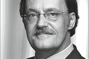Dieter H. Laarmann