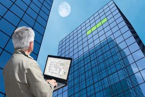 Technisch sinnvolle und nutzergerechte Installationen können wertvolle Einsparpotenziale erschließen
