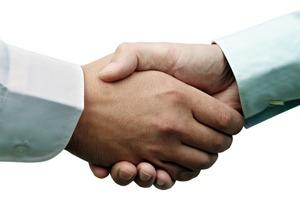 Servicequalität führt zu zufriedenen und loyalen Kunden und führt daher zu unternehmerischem Erfolg