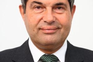 Prof. Dr. Joachim Hohmann<br />