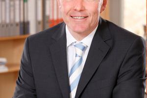 Prof. Dipl.-Ing. <br />Uwe Rotermund M. Eng. TM, rotermund.ingenieure