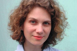 Prof. Dr. Andrea Pelzeter ist Fachleiterin Facility Management am Fachbereich Berufsakademie, Hochschule für Wirtschaft und Recht, <br />HWR Berlin<br />