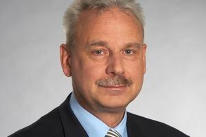 Ralf Hempel