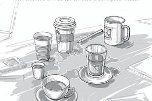 """<p>In einer dreijährigen Studie hat Steelcase, Anbieter von Büroeinrichtungen und innovativen Raumkonzepten, den Zusammenhang zwischen der jeweiligen nationalen Arbeitskultur und der Gestaltung von Arbeitsumgebungen betrachtet. Das Ergebnis dieser Forschungsarbeiten wurde Ende 2008 in dem Buch """"Der Büro-Code"""" veröffentlicht. Ein Buch, das aufzeigt, wie Unternehmen ihre Angestellten mit unterschiedlichen kulturellen Hintergründen und Denkansätzen erfolgreich integrieren können.</p><p>Die dem Buch zu Grunde liegende Studie betrachtet die Arbeitskultur und die Gestaltung von Arbeitsumgebungen in Großbritannien, Niederlande, Deutschland, Frankreich, Italien und Spanien. Es wird deutlich, dass die jeweiligen Kulturen und die tatsächliche Bürofläche sehr oft nicht in Einklang stehen. Die Gründe dafür sind vielschichtig, häufig sind es ökonomische Zwänge oder das Festhalten an althergebrachten Bürostrukturen. In Sachen Pünktlichkeit gibt es europaweit beispielsweise große Unterschiede, die schnell zu Missverständnissen führen können. Rechtzeitig zu einem Meeting zu erscheinen wird in Ländern wie Deutschland strikt eingehalten, in Italien dagegen wird es akzeptiert bzw. sogar erwartet, zu spät zu sein. Auch eine geschlossene Tür kann entweder """"Bitte nicht stören"""" heißen, aber auch keine Bedeutung haben. Das Buch zeigt auf, wie die Verschiedenheiten der Kulturen unter einem Dach von der Raumplanung genutzt werden können, um Zusammenarbeit und Kommunikation innerhalb eines Unternehmens zu verbessern. Weiterhin bietet des eine ausführliche Analyse der kulturellen Unterschiede zwischen Grundrissen, Anekdoten und Fallstudien, die während der Interviews und Beobachtungen in den sechs Ländern gesammelt werden konnten. """"Neben den feinen alltäglichen Unterschieden zwischen den Kulturen haben wir auch Diskrepanzen in der Wahrnehmung und Akzeptanz von Mega-Trends, wie z. B. Homeoffice, entdeckt"""" sagt Beatriz Arantes, Co-Autorin und Sozialwissenschaftliche Forscherin bei Steelcase Work"""