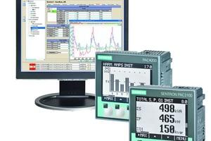 Unternehmen, die über ein Energiemanagementsystem nach DIN EN ISO 50001 verfügen, werden von der Pflicht zur Durchführung von Energieaudits freigestellt. Die technische Grundlage dafür sind Energiemonitoringsysteme mit Messgeräten und Software