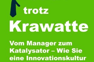 was ist ein facility manager