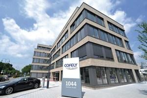 Die Cofely Deutschland GmbH hat ihren Hauptsitz in Köln