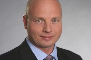 Martin Riebschläger