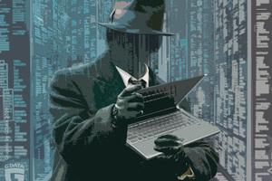 Schutz vor Datenklau und Datenverlust bieten nur ineinander greifende Sicherheitsmaßnahmen