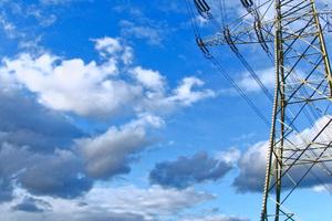 """Künftig wird die DIN EN ISO 50001 das """"Maß der Dinge"""" sein, nicht zuletzt, da der Gesetzgeber von Unternehmen, die Energiesteuern oder -abgaben sparen wollen, die Einführung eines zertifizierten, funktionierenden Energiemanagement-Systems <br />(EnMs) auf dieser Basis fordert"""